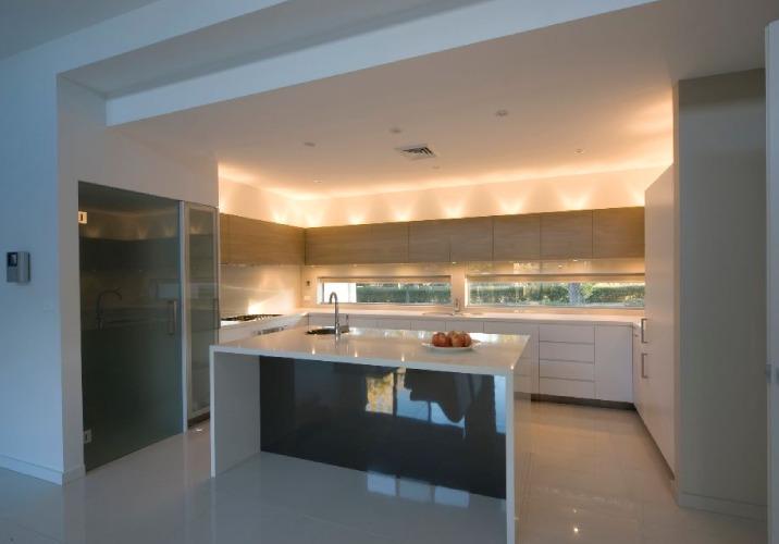 Kitchen Lighting Ideas Oneflare