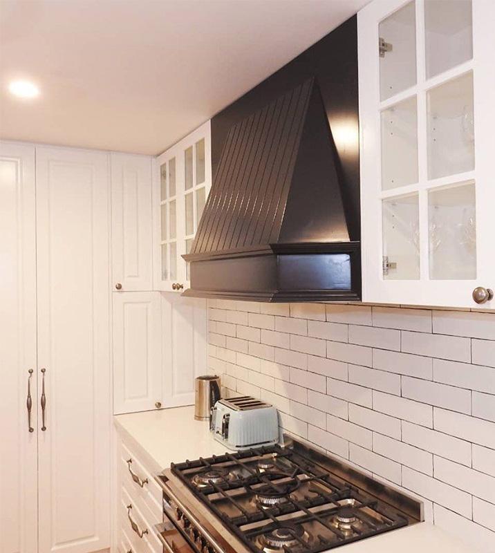 5 Simple Kitchen Renovation Ideas Oneflare